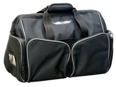 Cargo Flight Bag
