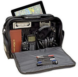 AirClassics Tech Flight Bag