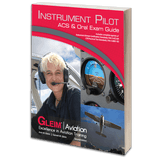 Instrument Pilot ACS & Oral Exam Guide