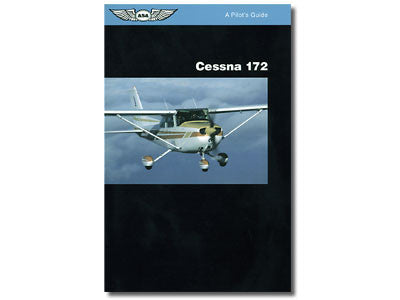 Pilot's Guide Series: Cessna 172