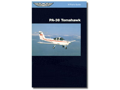 Pilot's Guide Series: Piper Tomahawk