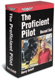 Proficient Pilot Gift Set