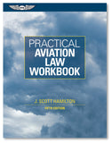 Practical Aviation Law Workbook