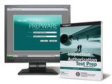 Inspection Authorization Test Prep Bundle