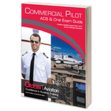 Commercial Pilot ACS & Oral Exam Guide
