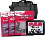 Commercial Pilot Kit