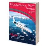 Commercial Pilot Syllabus