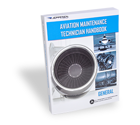 Aviation Maintenance Technician Handbook - General Not in JEP