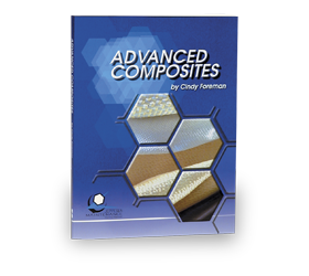 Advanced Composites DISCONTINUED