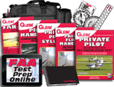 Private Pilot Kit
