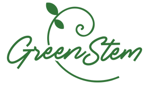 Green Stem Design