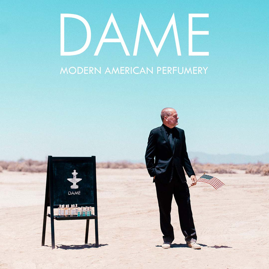 DAME Everyman Cologne