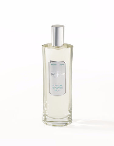DAME SOLIFLORE Lily Of The Valley eau de toilette