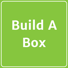 Build-a-Box Custom Gift Boxes with Hawaii Inspired Products - Aloha Boxes