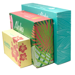 Aloha Boxes - Aloha-Boxed-Hawaii-Custom-Mailer-Box