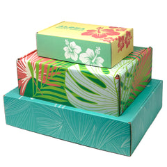 Aloha Boxes - Aloha-Boxed-Hawaii-Custom-Mailer-Box-All-3