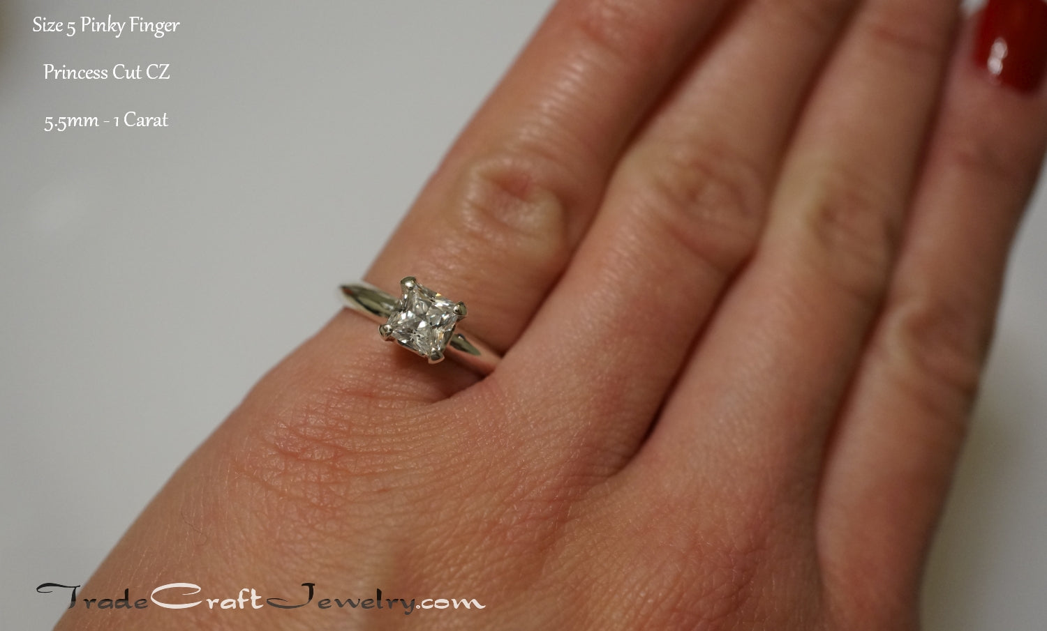 ring moissanite eliza forever one model cushion cut elizaorigd product carat diamond engagement