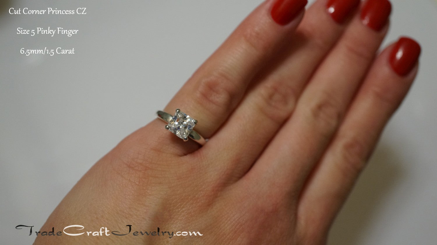 carat ring size diamond actual caymancode