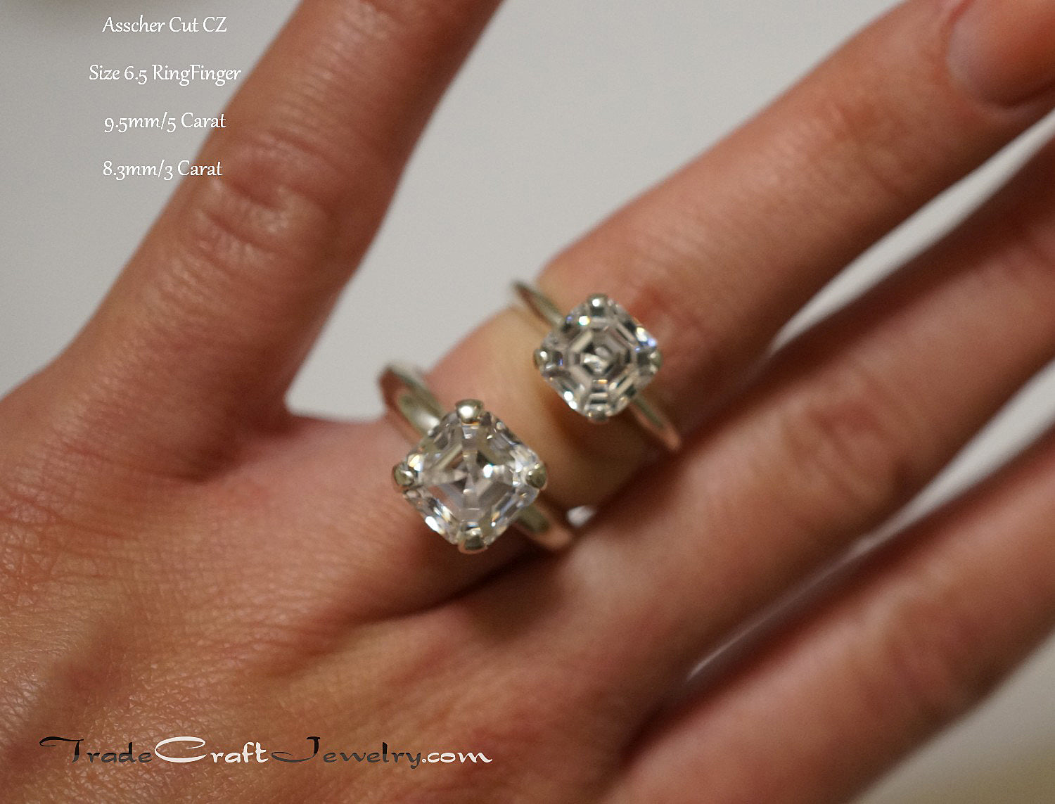 rings engagement finger wedding collection ring and fresh of band sets for