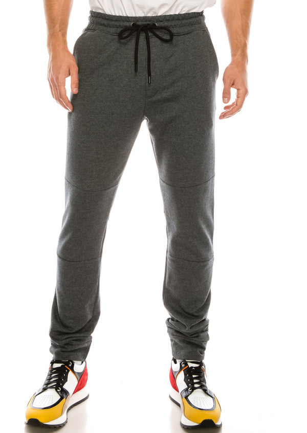 A1 Sweatpants - Anthracite