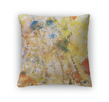 Load image into Gallery viewer, Throw Pillow, Color7