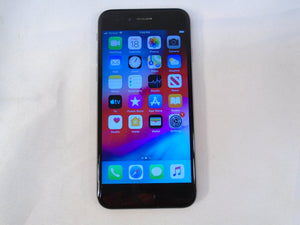 Apple iPhone 6 - 16GB - A1549 - Verizon - Space Gray - Clean IMEI