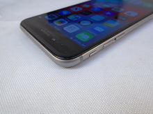 Load image into Gallery viewer, Apple iPhone 6 - 16GB - A1549 - Verizon - Space Gray - Clean IMEI