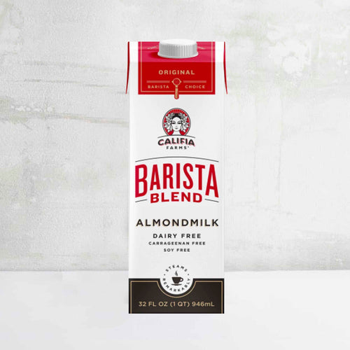 Califia - Almond Milk