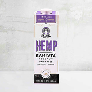 Califia - Hemp Milk