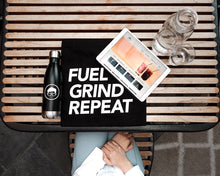 Fuel Grind Hydrate Combo