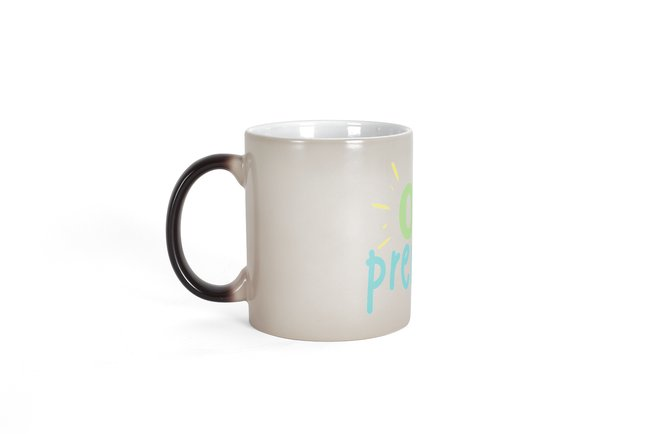 OT-PRENEUR MAGIC MUG
