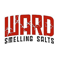 Ward Smelling Salts