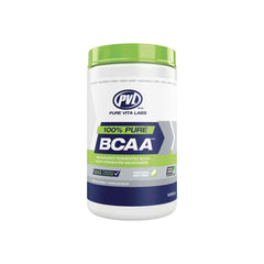 BCAA - Gorilla Jack Supplements Canada