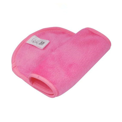 1pc Reusable Makeup Remover Facial Makeup Removal Towel Microfiber Cloth Pads Wipe Face Cleaner Face Care Cleansing Tool 40*17cm