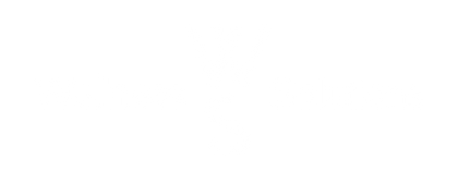 Wellness Solutions Group