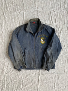Harrington Frat Jacket Size M