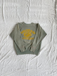 70s Colorado University Crewneck Size S