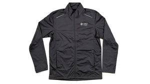 Troegs Lightweight SoftShell Jacket