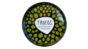 Tröegs Tray
