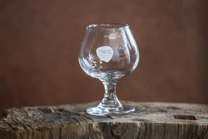 Troegs Sample Snifter