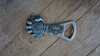 Nugget Nectar Bottle Opener