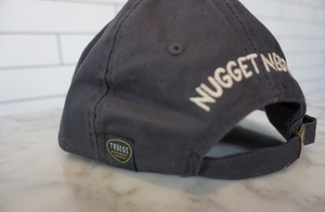 Nugget Nectar Baseball Hat