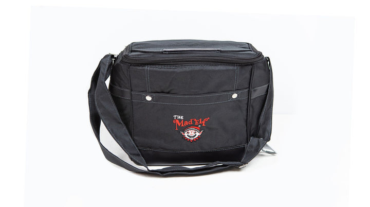 Mad Elf 6 Pack Cooler Bag