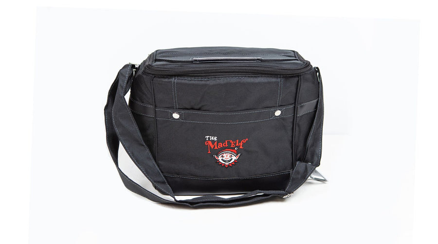 Cooler Bag - 6 pack Mad Elf