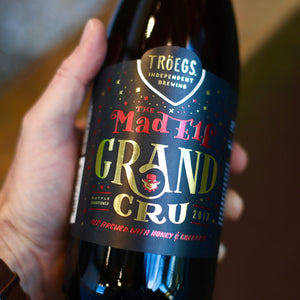 Mad Elf Grand Cru (2020)