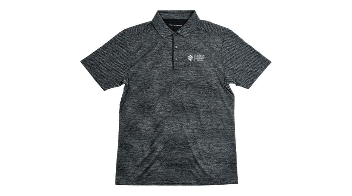 Tröegs Polo Gray
