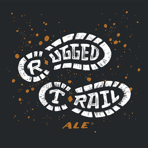 Rugged Trail Nut Brown Ale