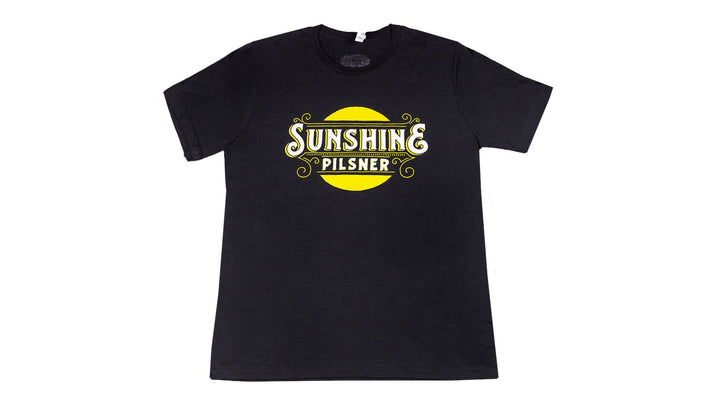 Sunshine Pils T-Shirt
