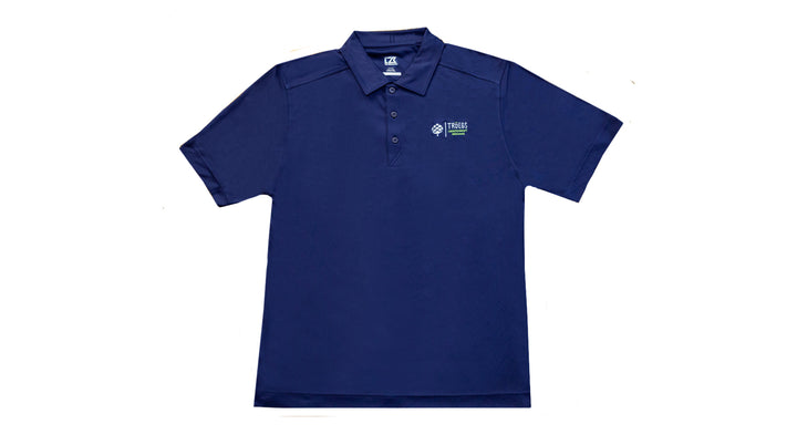 Tröegs Polo