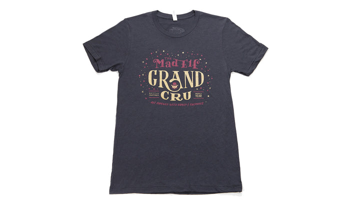 Mad Elf Grand Cru T-Shirt